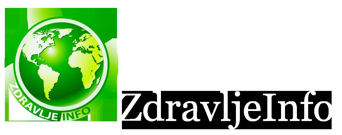 logo-zdravljeinfo
